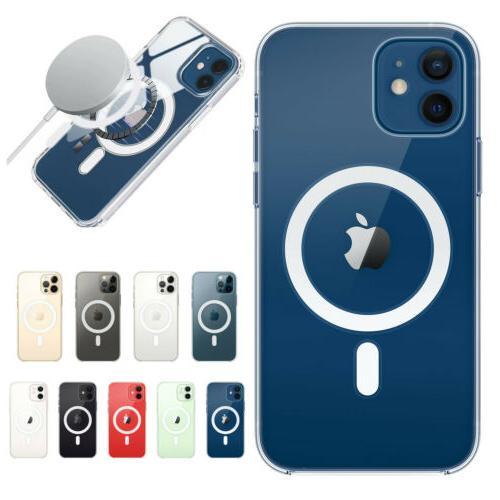 iphone 12 pro max 12 mini