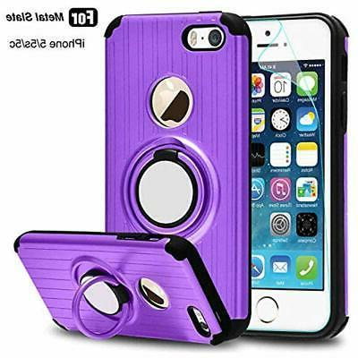 iphone 5s case case iphone se
