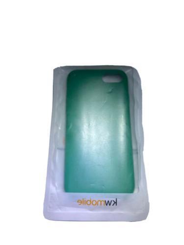 KWmobile Green Screen Kit