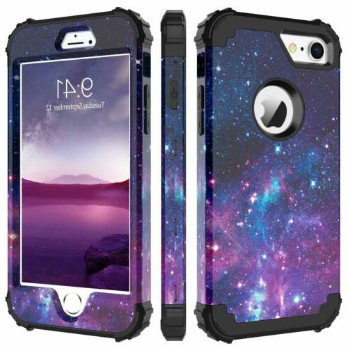 iphone 8 7 case cover full