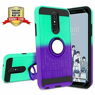 lg q7 case plus with hd screen