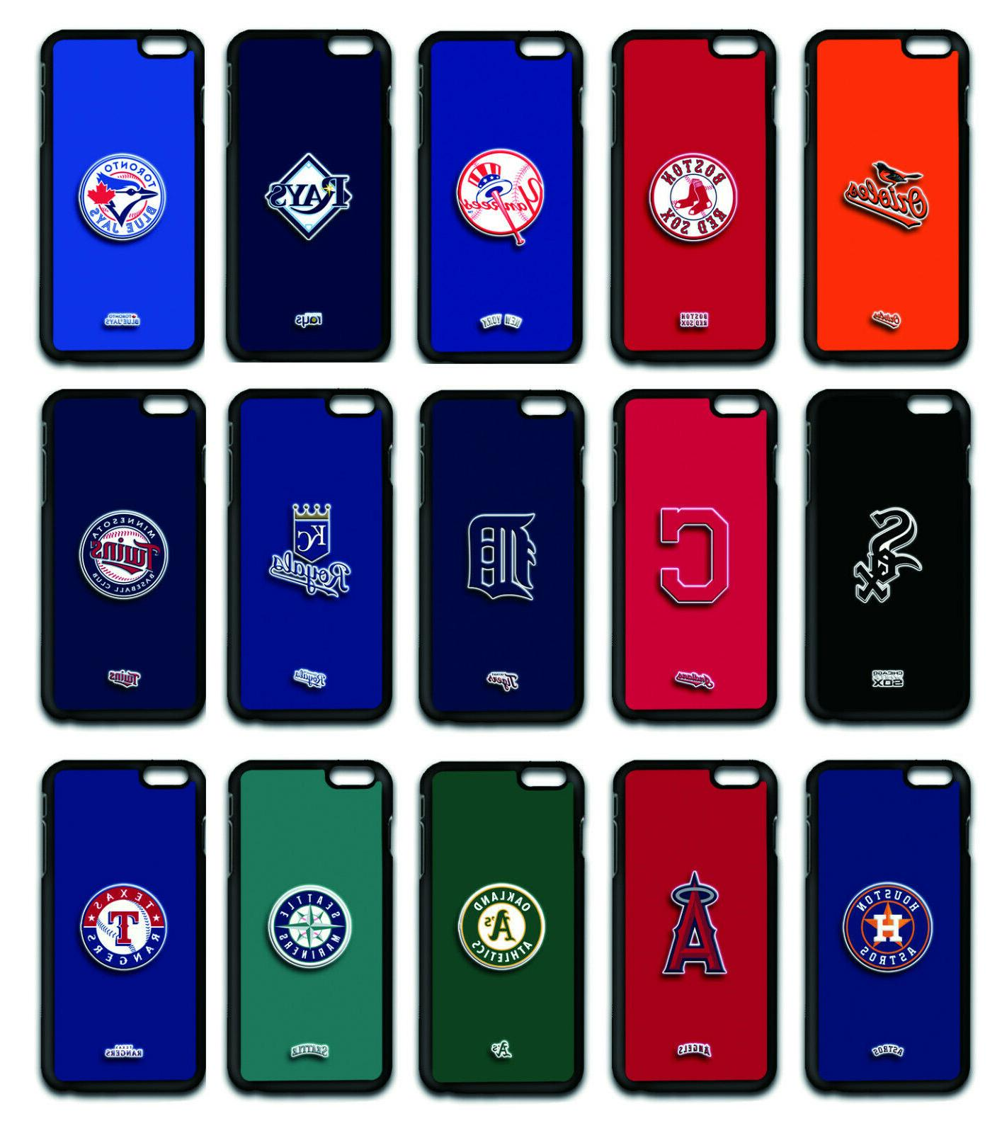 mlb baseball all teams designs samsung galaxy