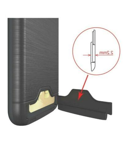 Motorola / G4 Plus Hard Case with Holder