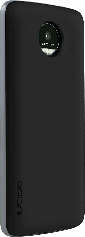 Power Battery Phone 2.200mAh