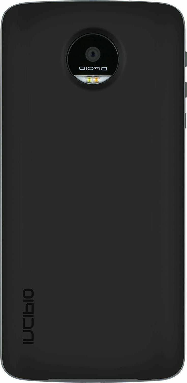 Incipio OffGrid Power - Battery for Moto Z Phone 2.200mAh