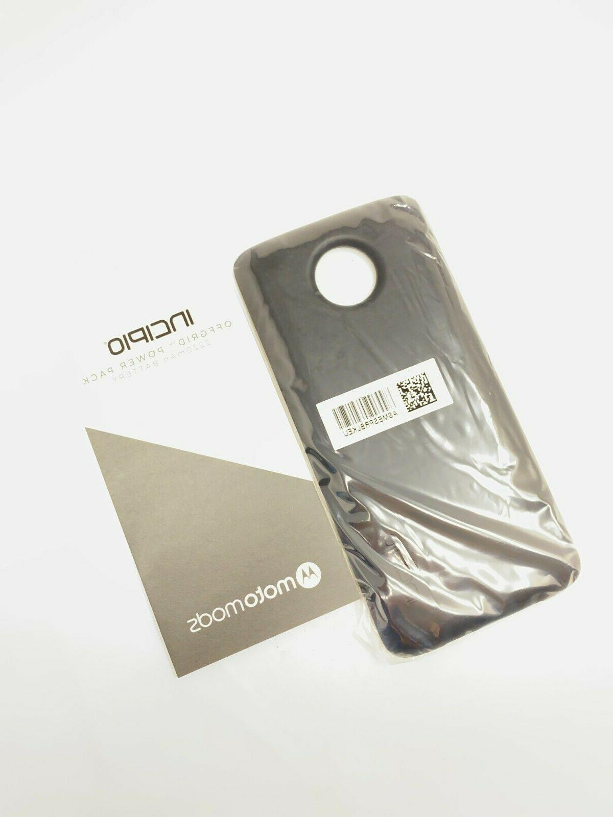 Incipio Power - Phone