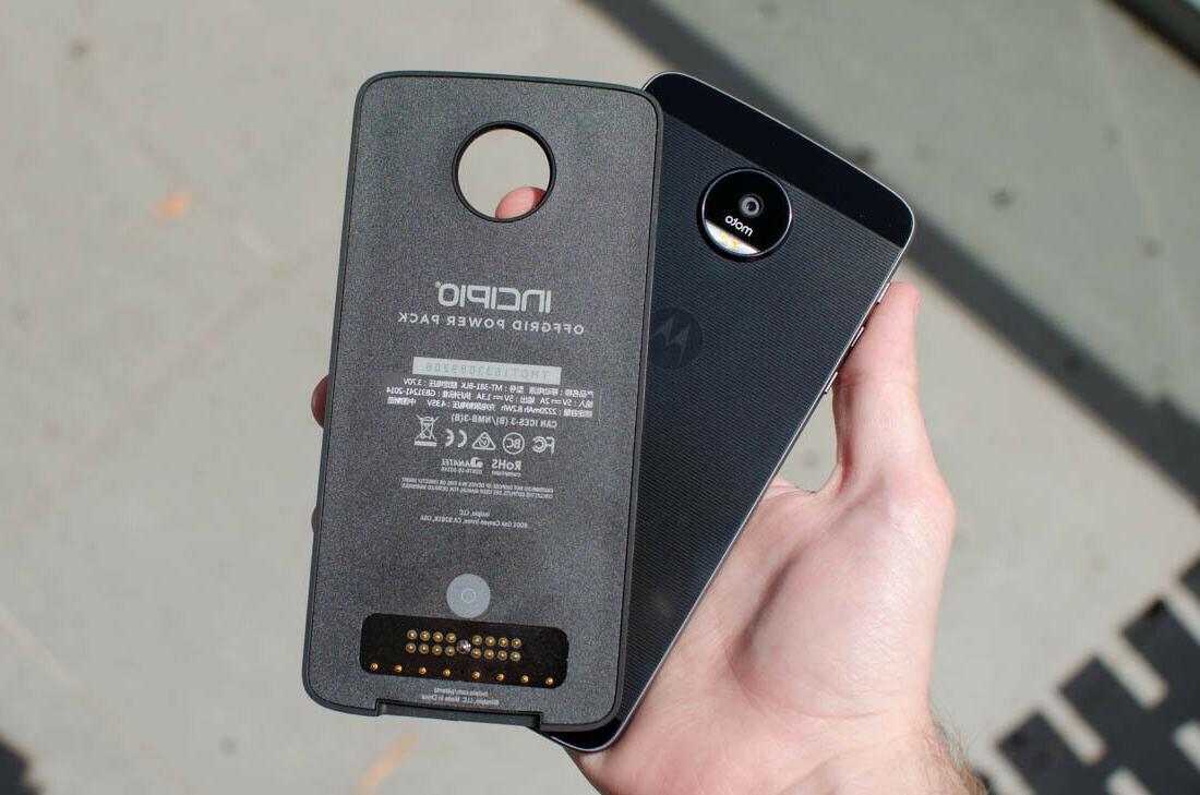 offgrid power pack backup battery case