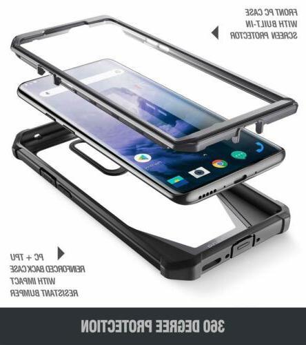 Oneplus 7 2019 Phone Full-Body Hybrid Cover