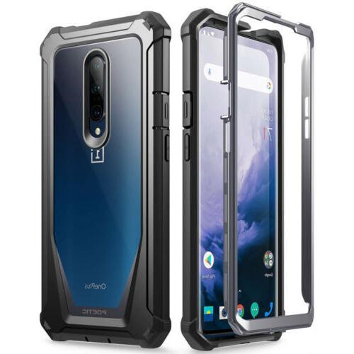 Oneplus 7 Phone Full-Body Bumper Cover