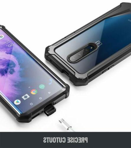 Oneplus Pro 2019 Phone Full-Body Shockproof