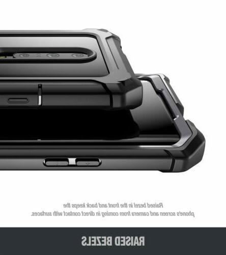 Oneplus 7 Pro 2019 Phone | Full-Body Cover