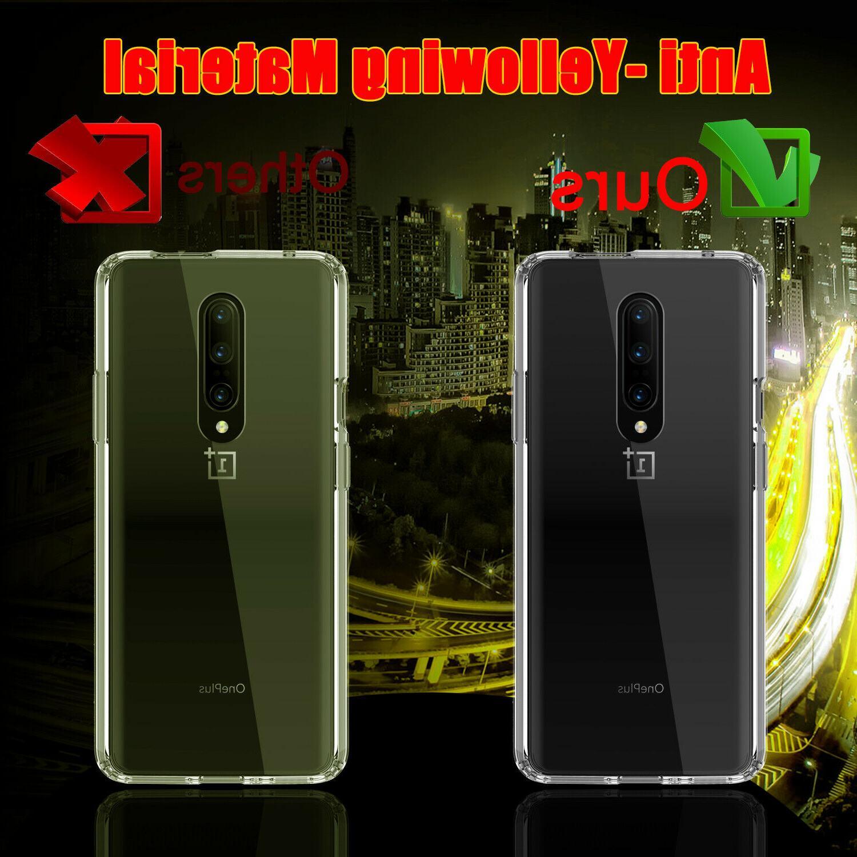 For Case Ultra Slim TPU Phone Cover