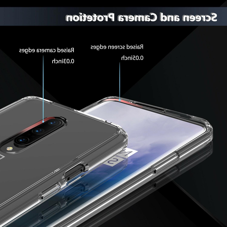 For Ultra Slim TPU Armor Phone Cover