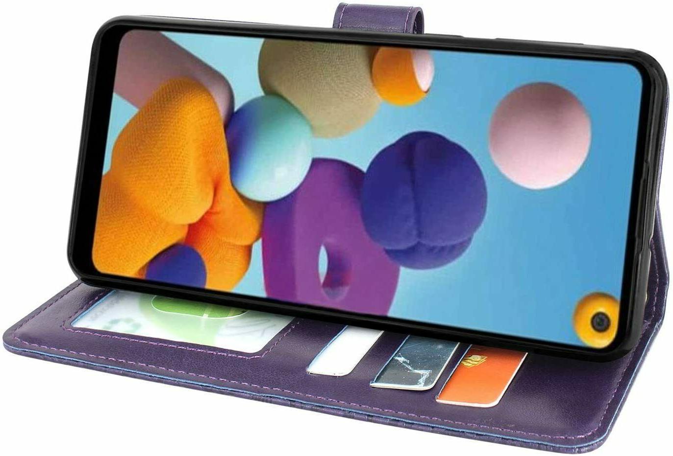 Harryshell Phone For Samsung A21