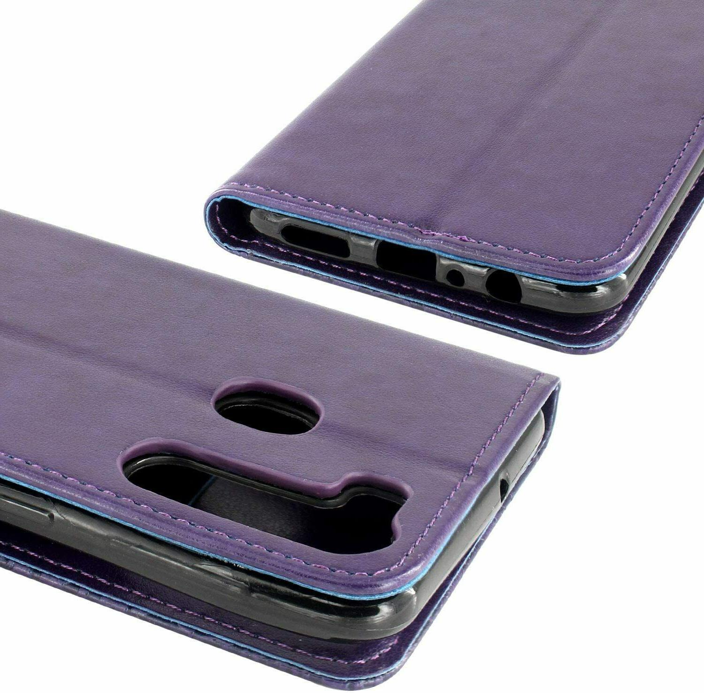 Harryshell Phone