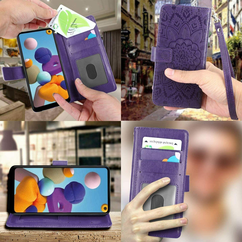 Harryshell Samsung Galaxy