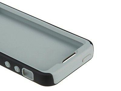 Hot Color Identity Case for 5/5s, - Protective case trendy