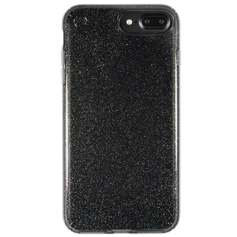 Speck + Glitter Cell Case &