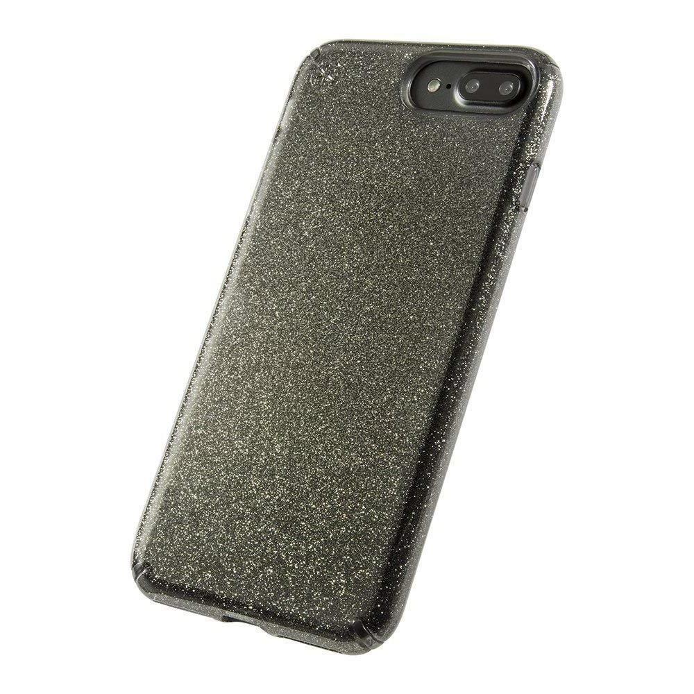 Speck Presidio Glitter Phone for & 7 Plus