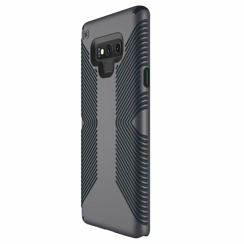 Speck Presidio Phone Galaxy