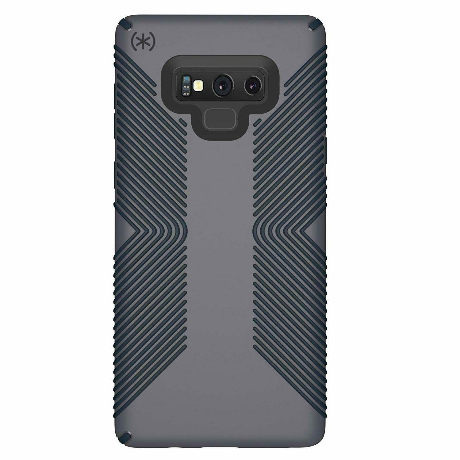 Speck Grip Phone for Galaxy 9