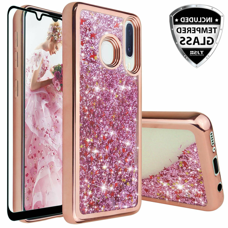 samsung galaxy a10e a20 a50 phone