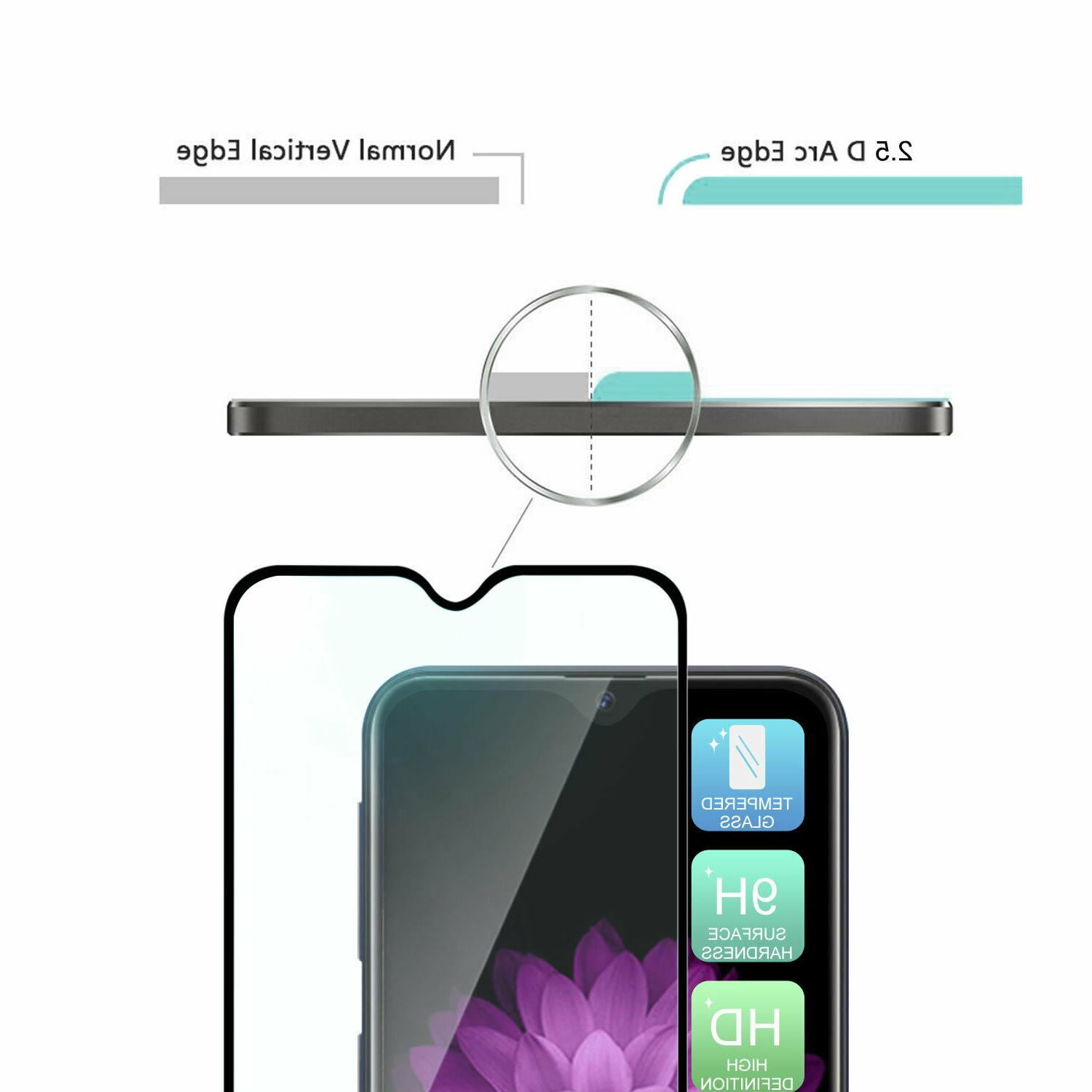 Samsung Galaxy Phone case Cover With