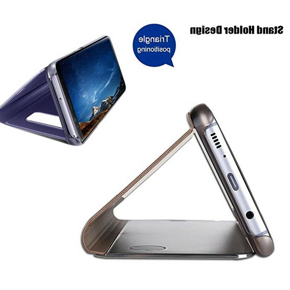 Samsung Galaxy A9/A8/A7/A5 Cases Accessories Girls