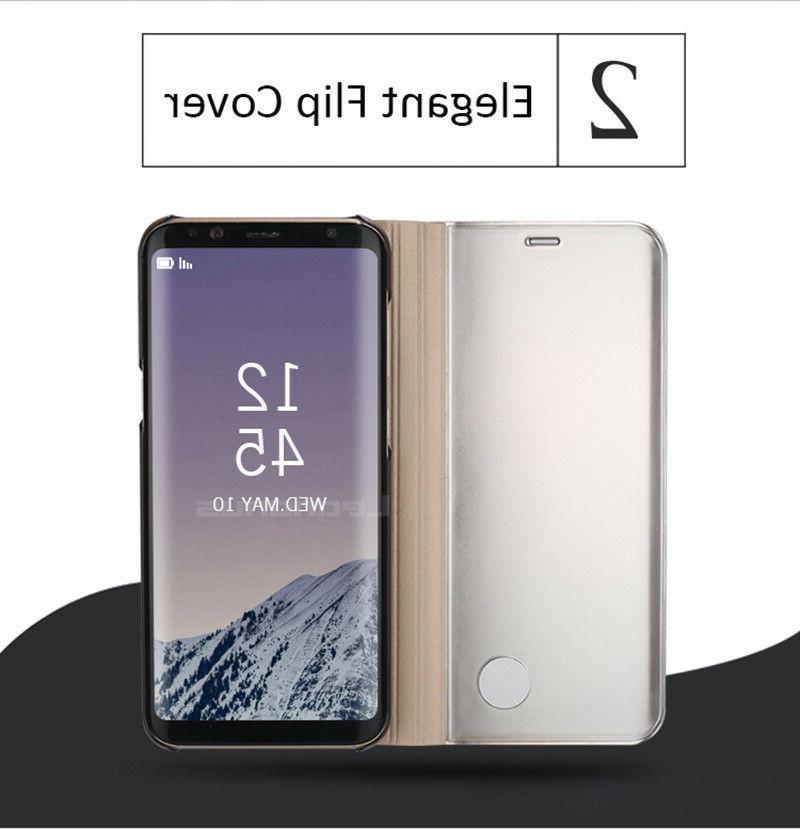 Samsung Edge Plus Cell Accessories Mens