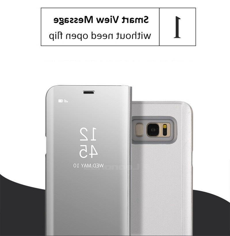 Samsung Plus Flip Cell Accessories