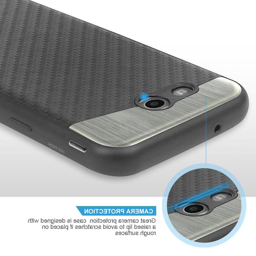 For Luna Magnetic Case