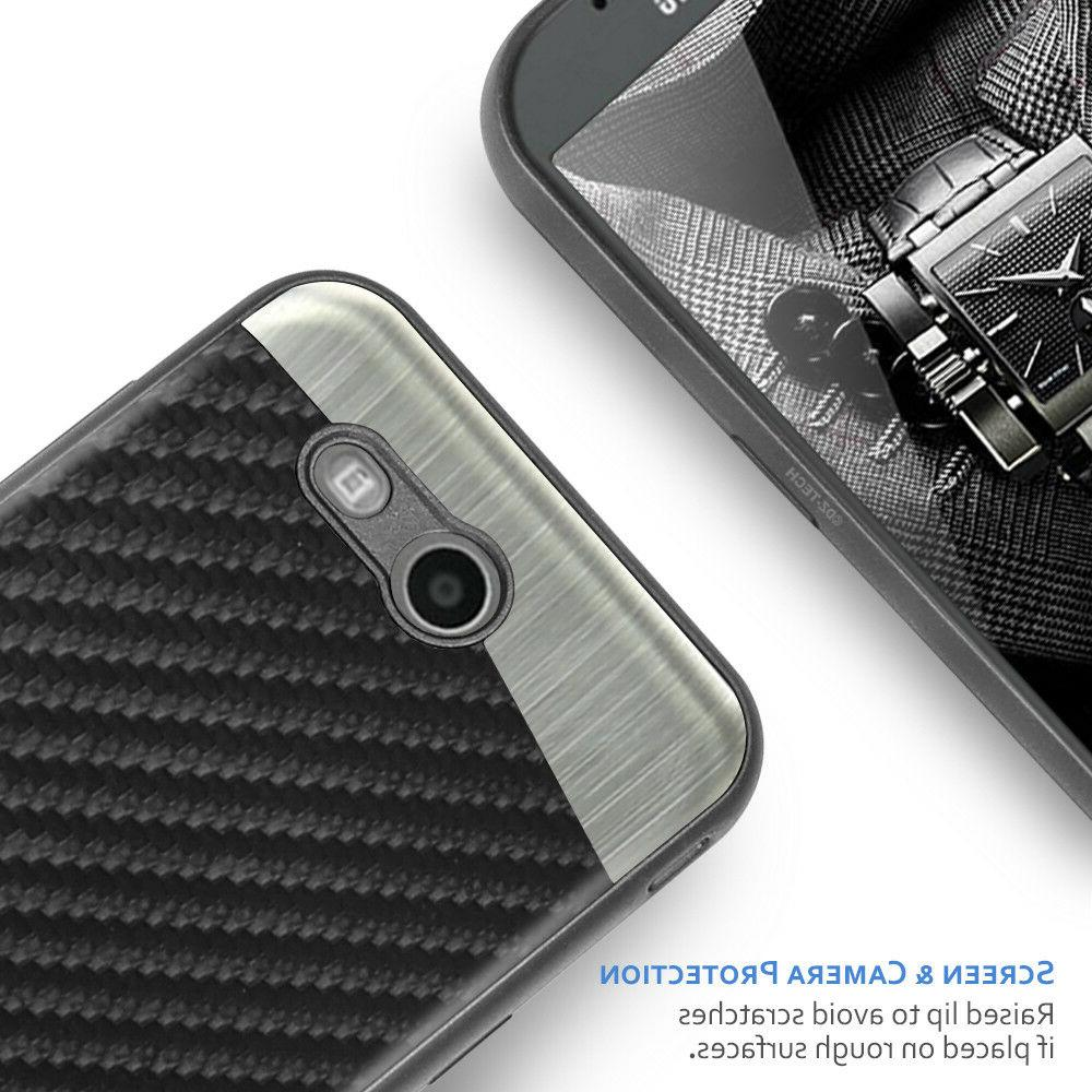 For Samsung Luna Phone Case Cover