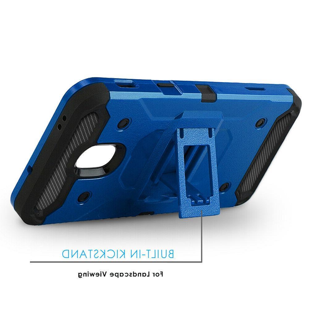 for SAMSUNG J7 CROWN/STAR/REFINE Phone Case &