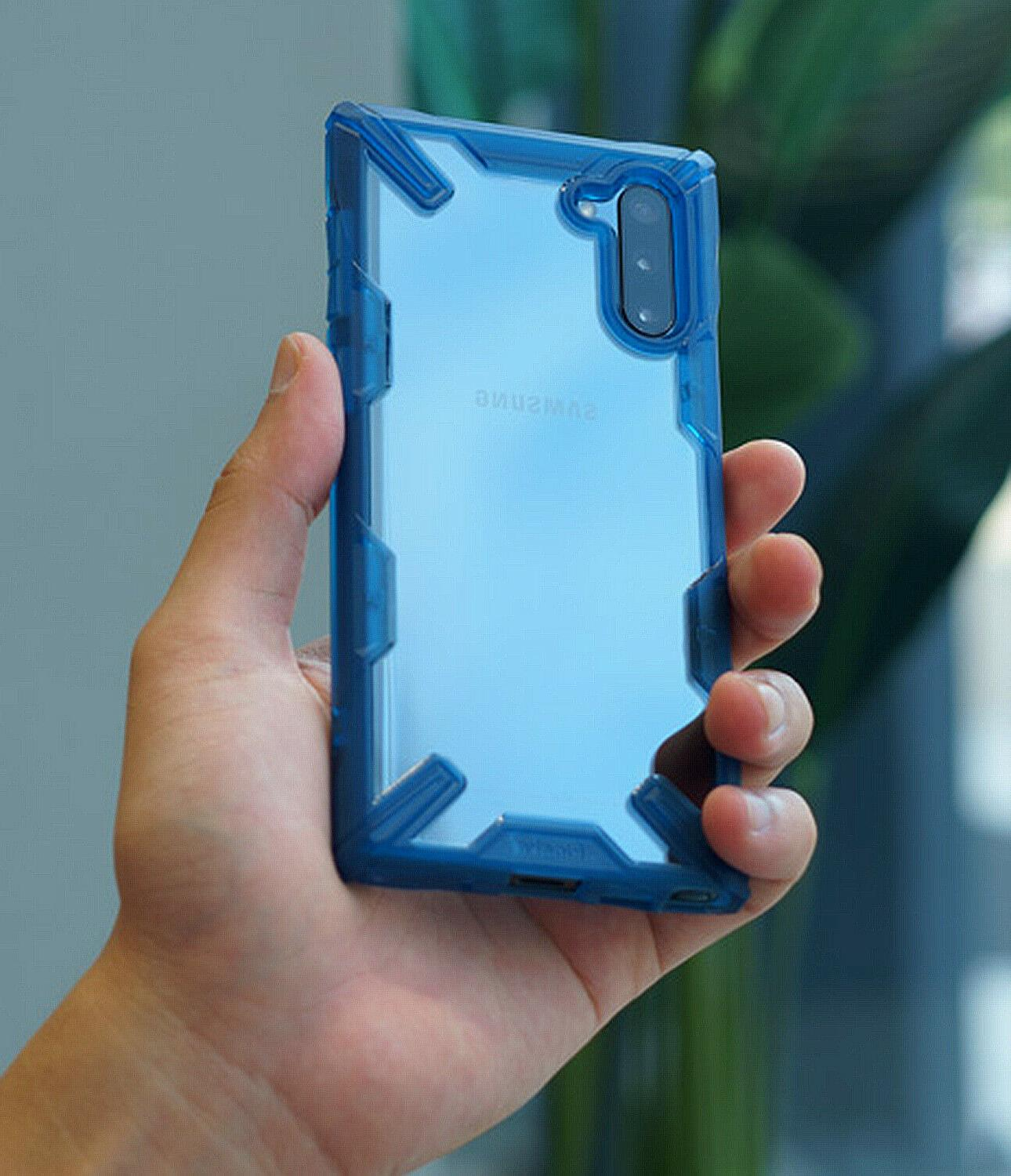 For Samsung Note 10/ Case