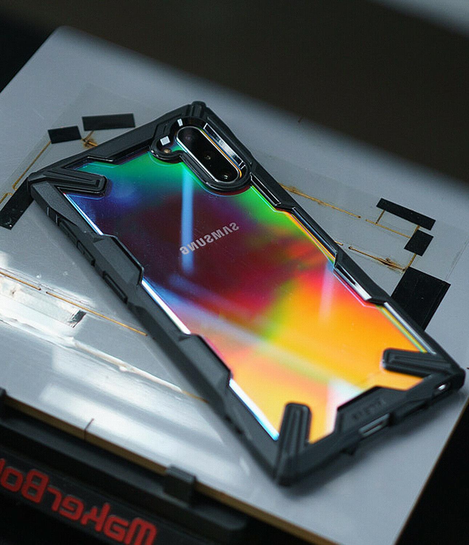 For Samsung Galaxy 10/ Case