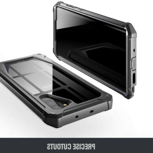 Samsung 10 / Note 10 Plus Case Poetic® Hybrid Shockproof Cover