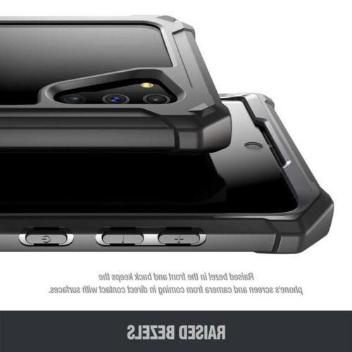 Samsung Galaxy / Case Cover