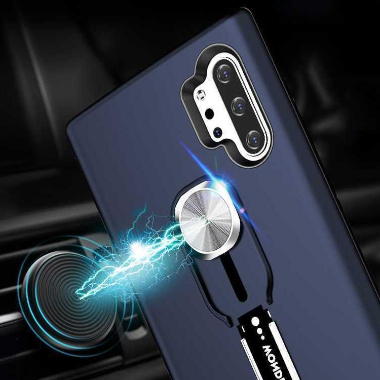 Samsung Galaxy Note / Shockproof