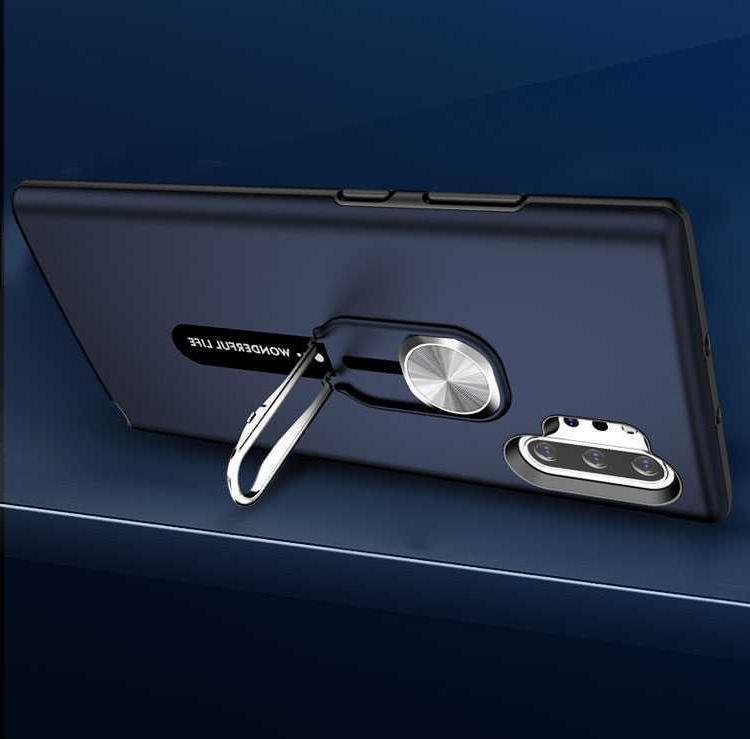 Samsung Galaxy 10 / Note 10 Shockproof