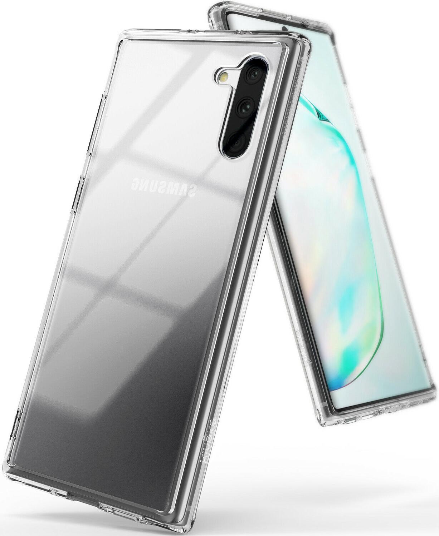 Samsung Note Plus Ringke