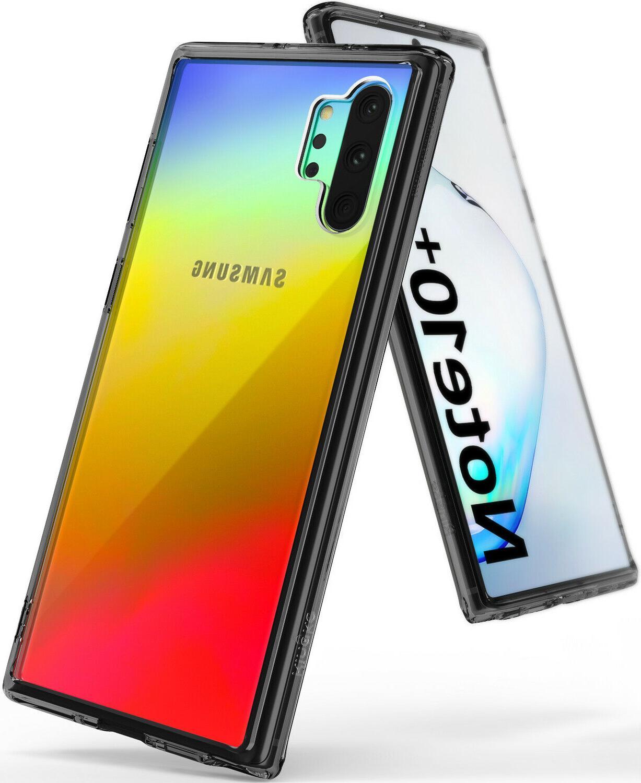 Samsung Galaxy Note Plus Case Ringke
