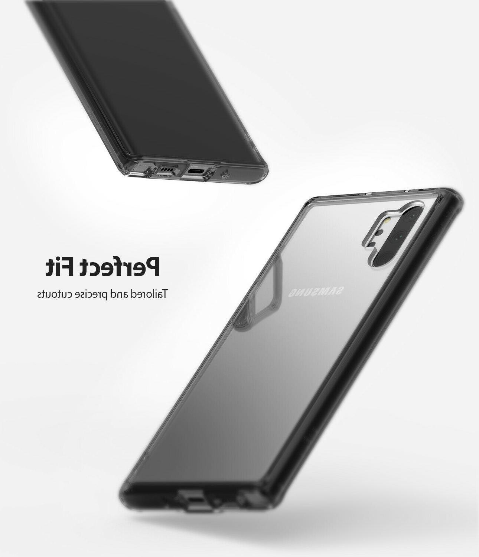 Samsung Note 10 Plus Ringke Shockproof