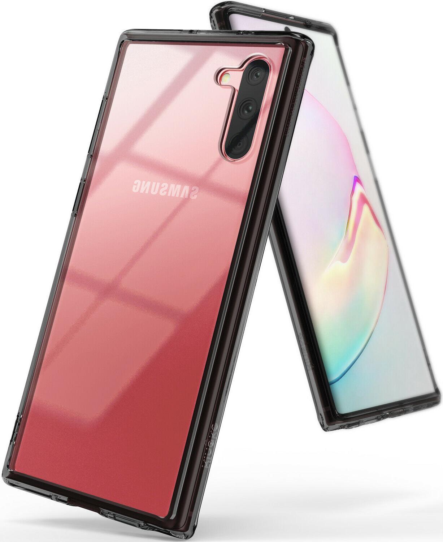 Samsung Galaxy Note Ringke
