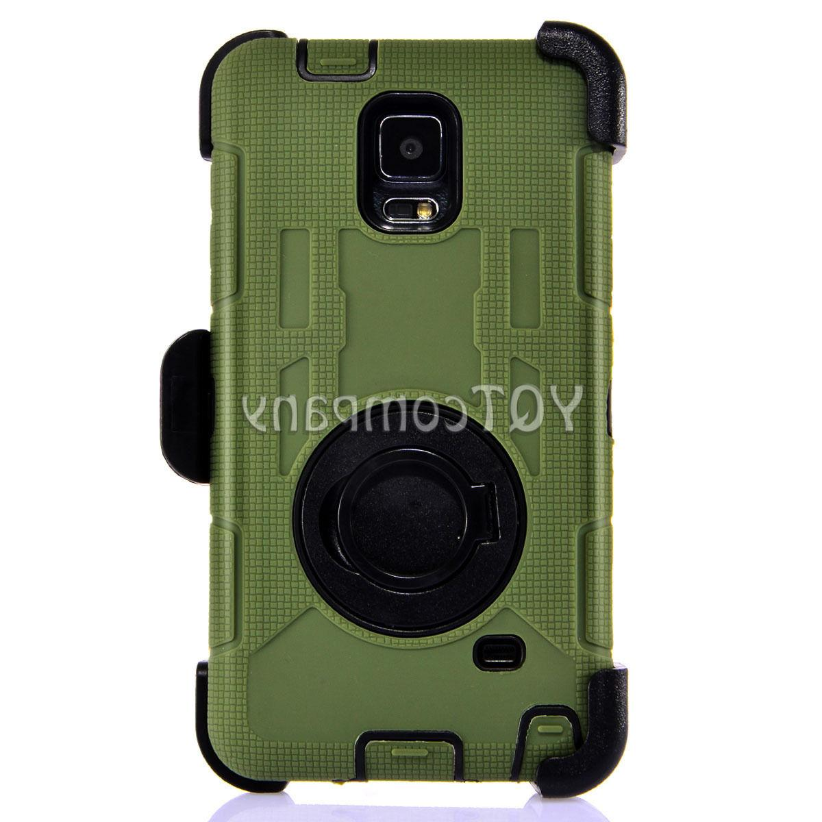 For GALAXY S9 Hybrid Protective