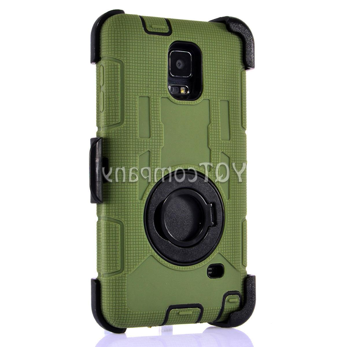 For Samsung 3/4/5 S9 Protective