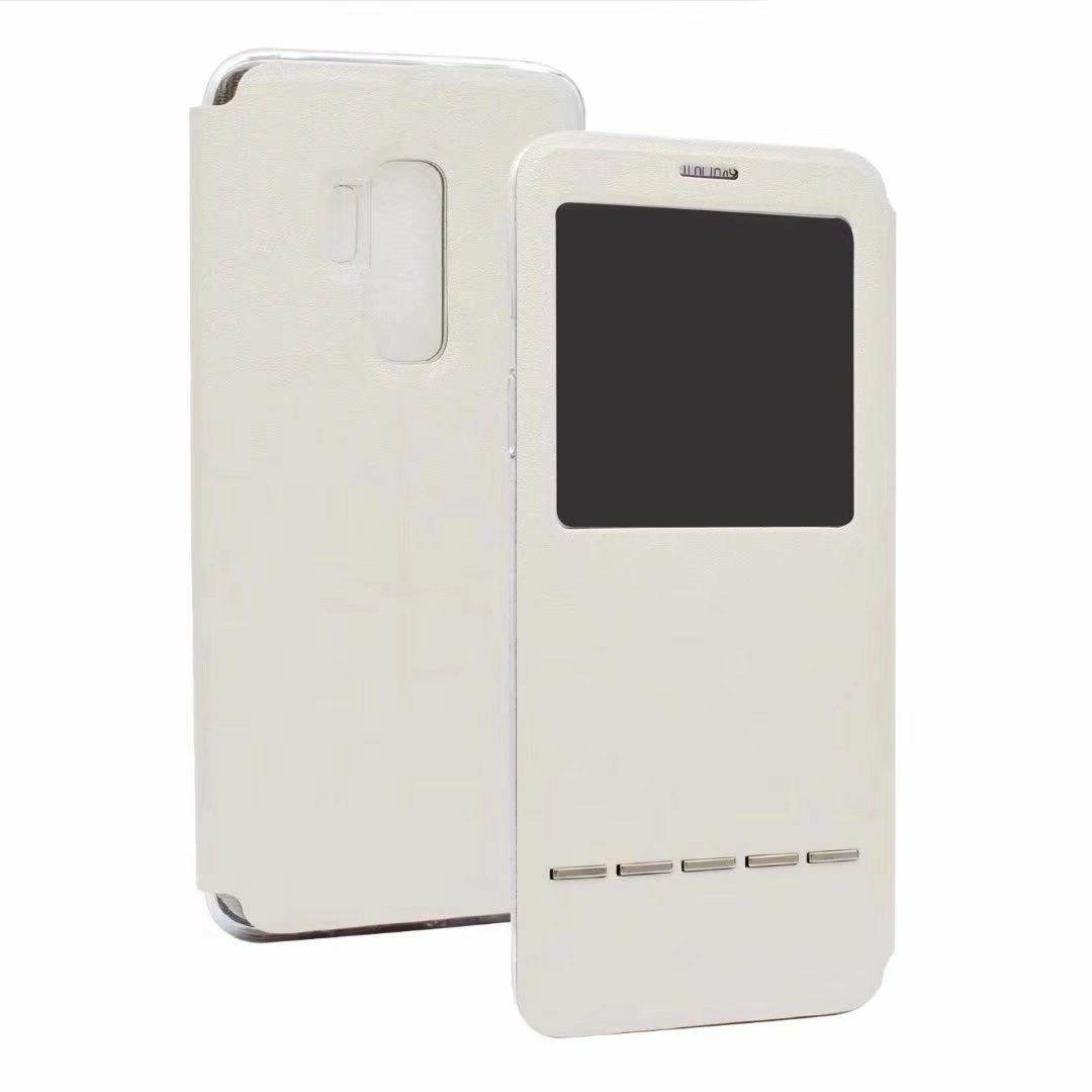 Samsung Galaxy 8/5/4 Flip Covers Cell