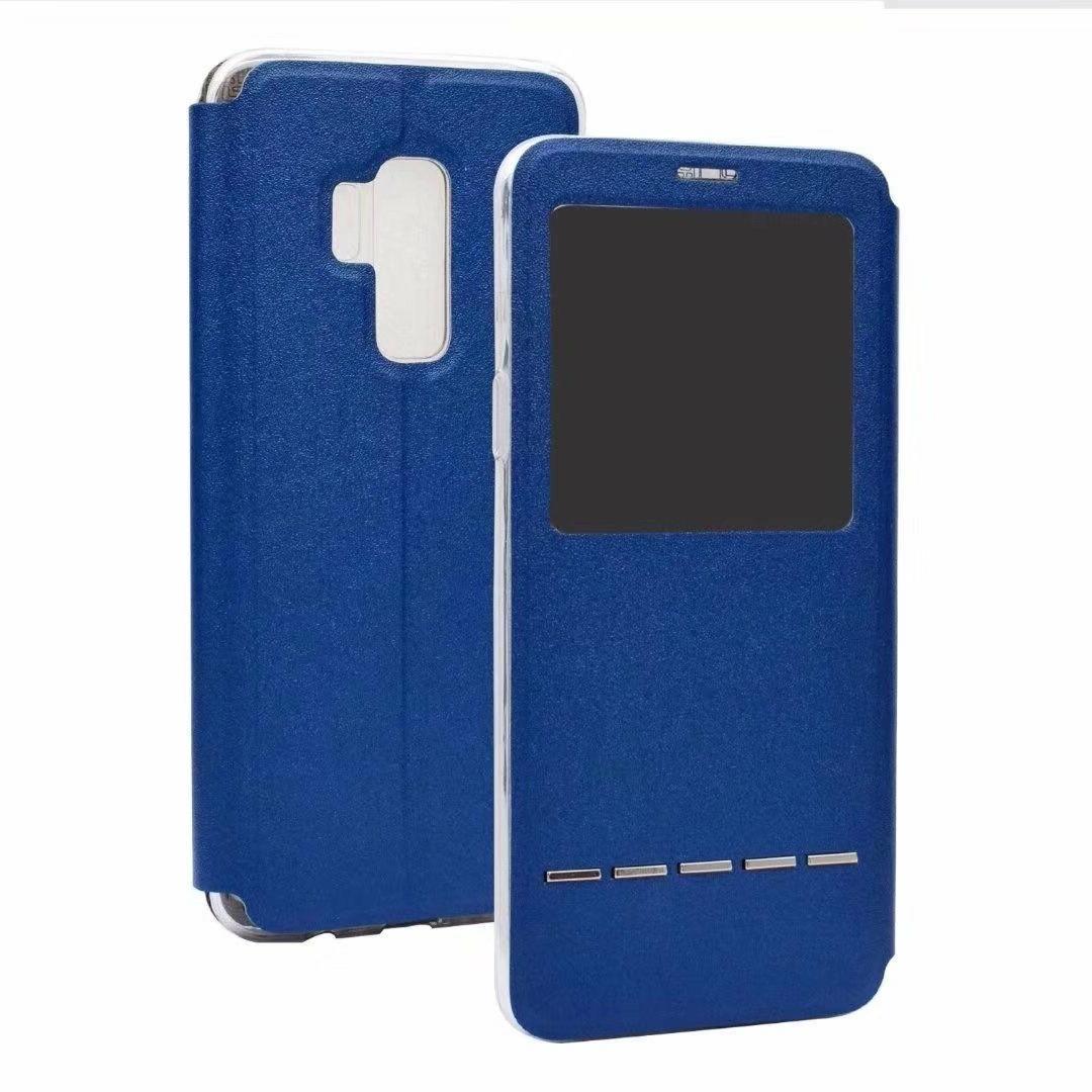 Samsung Galaxy Note 8/5/4 Flip Cases Phone