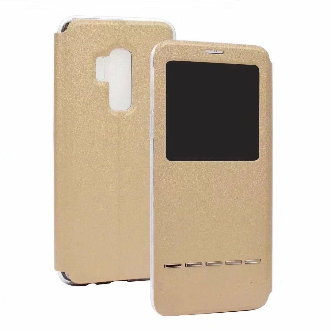 Samsung Galaxy Flip Cases Phone Boys Mens