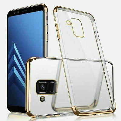 For 8 9 S9 S10 Thin Case Cover