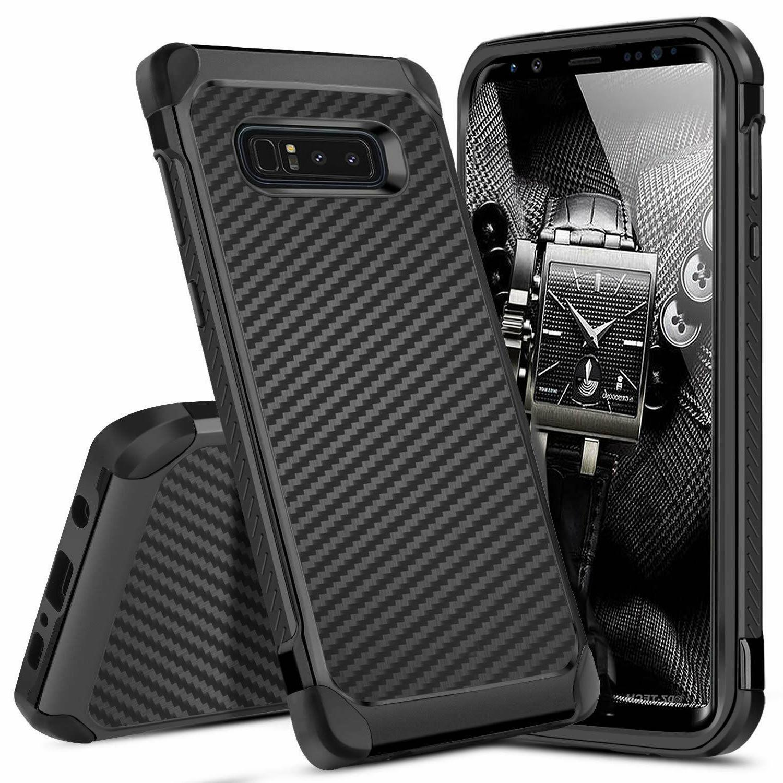 samsung galaxy note 8 phone case